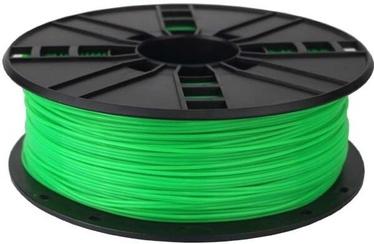 Gembird 3DP-PLA 1.75mm 1kg 330m Green