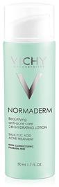 Крем для лица Vichy Normaderm Beautifying Anti Acne Care, 50 мл
