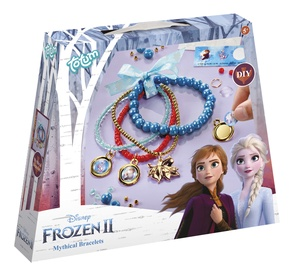 Totum Disney Frozen II Mythical Bracelets 680746