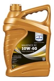 Eurol Maxence RC 10W60 Motor Oil 5l