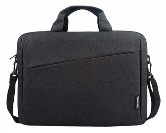 Lenovo 15.6 Laptop Casual Toploader Black