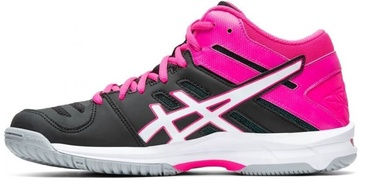 Asics Gel Beyond 5 MT B650N-001 Pink/Black 40.5