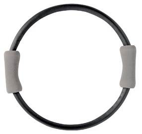 Rucanor Expander Toning Ring