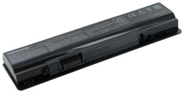Whitenergy Battery Dell Vostro A860 4400mAh