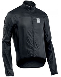 Northwave Breeze 2 Jacket Black XL