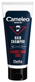Delia Cameleo Men Hair Shampoo Against Hair Loss 150ml