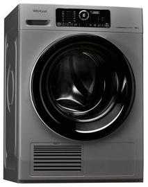 Whirlpool AWZ10CD S/PRO