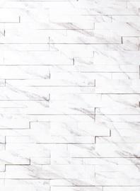 Stone Master Calama Decorative 3D Wall Tiles 56x9cm