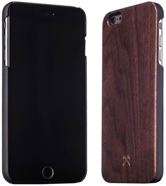 Woodcessories EcoCase Classic For Apple iPhone 6 Plus/6s Plus Walnut