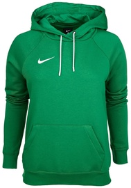 Nike Park 20 Hoodie CW6957 302 Green XS