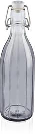 Leifheit Facette Bottle 500ml Gray