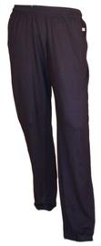 Bars Mens Sports Pants Dark Blue 202 XL