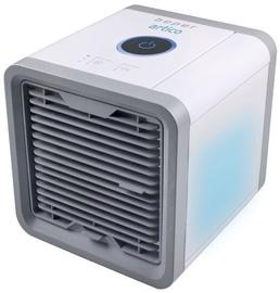 Ventilaator Beper P206RAF200, 10 W