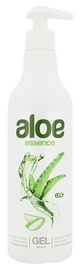 Diet Esthetic Aloe Vera Essence Gel 500ml
