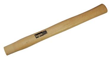Haamrivars Vagner SDH Z1050, 34cm