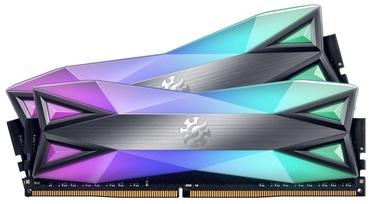 ADATA XPG Spectrix D60G 16GB 4133MHz CL19 KIT OF 2 AX4U413338G19-DT60