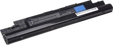 Green Cell Battery Dell 3330 V131 4200mAh