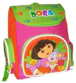 Patio Ergo Backpack Dora 86134