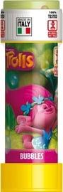 Dulcop DreamWorks Trolls Bubbles 5663007