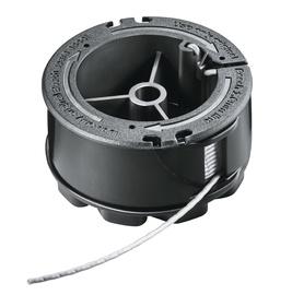 Bosch Universal Grass Cut Spool F016800570