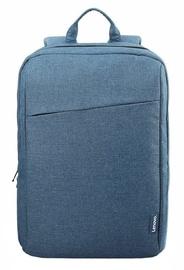 "Lenovo 15.6"" Laptop Casual Backpack B210 GX40Q17226"