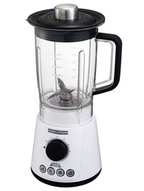Блендер Morphy Richards Total Control 403040
