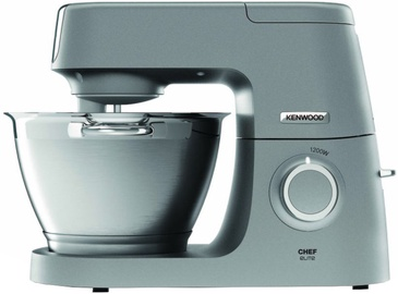 Mikser Kenwood Elite Chef KVC5320S