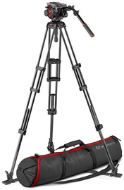 Manfrotto MVK504TWINGC 504 + Twin GS