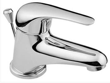 Baltic Aqua A-1/35 Angelic Faucet