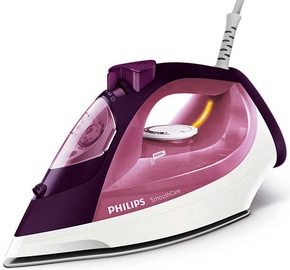 Triikraud Philips SmoothCare GC3581/30