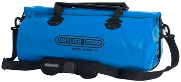 Ortlieb Rack-Pack 31 Blue