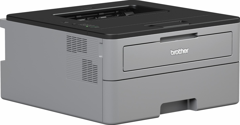 Laserprinter Brother HLL2310D