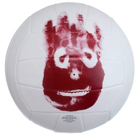 Wilson Cast Away Mini