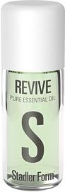 Stadler Form Essential oil Revive A122