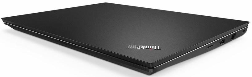 Lenovo ThinkPad L580 20LW003BMH