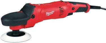 Milwaukee AP 14-2 200 E Angle Polisher