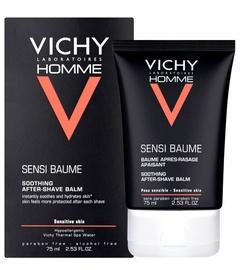 Vichy Vichy Man Sensi Balm 75ml