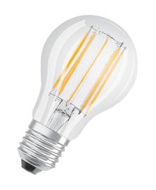 LAMP LED FILAM A60 10W E27 4000K 1521LM
