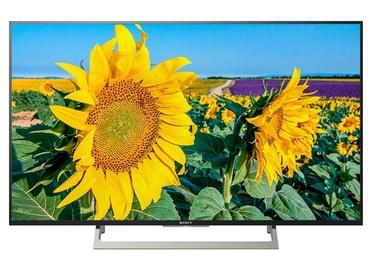Televiisor Sony KD55XF8096BAEP