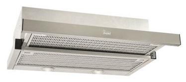 Integreeritav õhupuhasti Teka CNL 6400