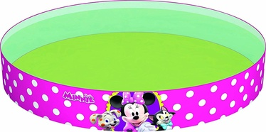 Bestway Minnie Mouse Pool 91067