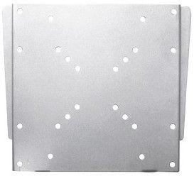 NewStar FPMA-W110 Wall Mount 10-40''