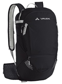 Vaude Hyper 14+3 Black Grey