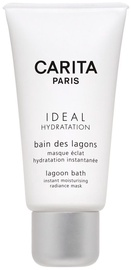 Carita Ideal Hydration Lagoon Bath 50ml