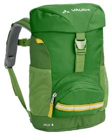 Vaude Ayla 6 Backpack Green