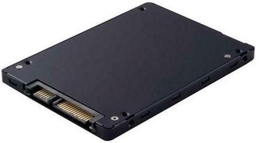 Lenovo ThinkSystem 5200 Mainstream SATA SSD 480GB