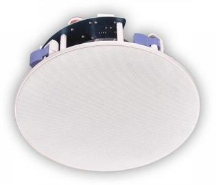 Sbox Buit in Ceiling Speaker CS-6
