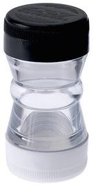 GSI Outdoors Salt & Papper Shaker