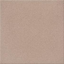 Cersanit RX400 W336-004-1 Stone Tiles 297x297mm Brown