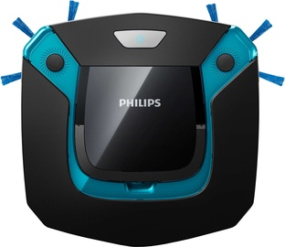 Philips SmartPro Easy FC8794/01